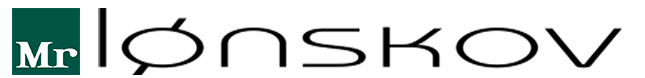 Lønskov Logo